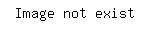 25.02.2017:  Северск, автовышки, пропуск